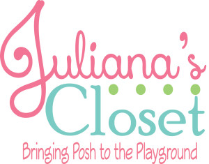 Julianascloset final logo
