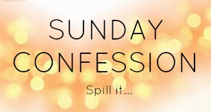 Sundayconfession