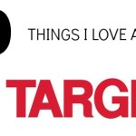 My Heart Belongs To Target
