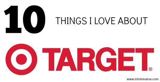 targetblog